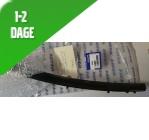 Panel Ny 1284809