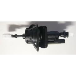 Kobling hoved cylinder Ny 31259464