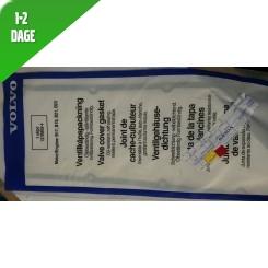 Ventil dæksel pakning Ny 1378909