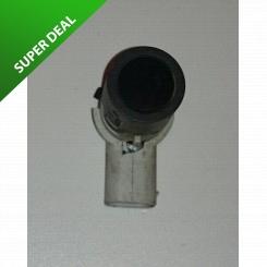 Parkeringssensor Brugt 30765108