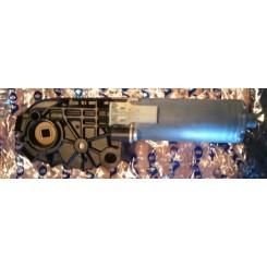 Motor til sæde Ny 8613787