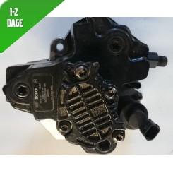 Diesel Højtrykspumpe Ny  8689590