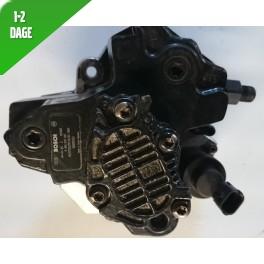 Diesel Højtrykspumpe (8689590)