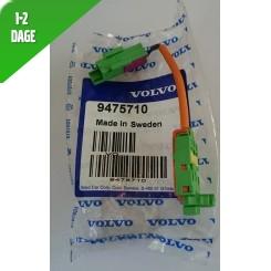 Ledning til airbag Ny 9475710