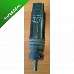 Sprinkler pumpe. Brugt 30655138