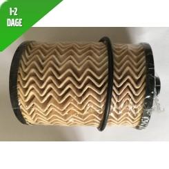 Brændstof filter, Diesel Ny 30671010