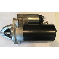 Starter motor Ny 36050276