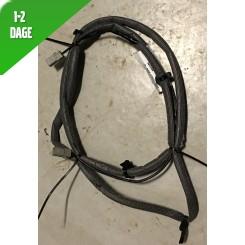 Antenne forlænger kabel (8651094)