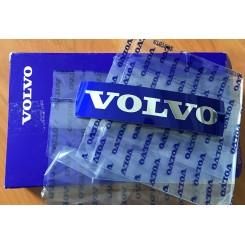 Volvo Emblem Ny 31214625