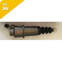 Koplings slave cylinder Ny 8603308