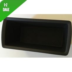 Aflægninsbox (39876410)