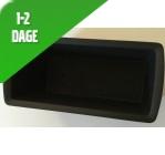 Aflægninsbox Ny 39876410