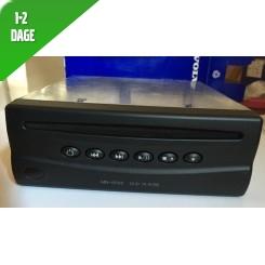 DVD afspiller (8103189)