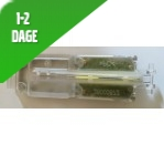Antenne GSM Ny 30679932