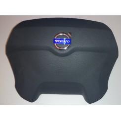 Airbag rat Ny 30754304