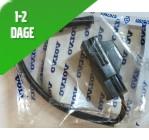 Kølevand sensor Ny 30741155