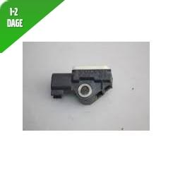 Airbag Sensor Ny 31264395