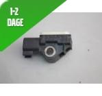 Airbag Sensor (31264395)