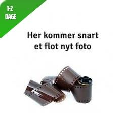 Rat Brugt 8687464