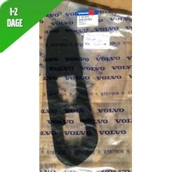 Pakning til baglygte Ny 30674784