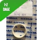 Pakdåse Ny 8642828