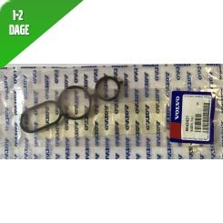 Pakning Ny 8642421
