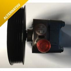 Servo pumpe Ny 8683377