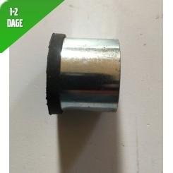 Pakdåse / Slange (8653339)