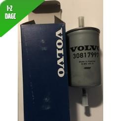 Brændstof filter Ny 30817997