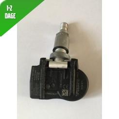 Dæktryk sensor Ny 31341171