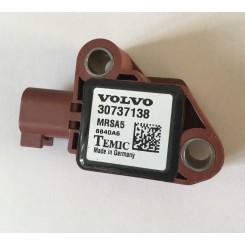 Airbag sensor (30737138)