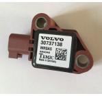 Airbag sensor Ny 3073713