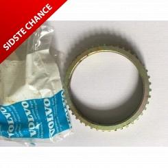 ABS ring Ny 3432617