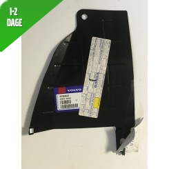 Beskyttelsesplade Ny 9190823