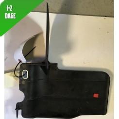 Beskyttelsesplade (30714565)
