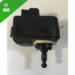 Lygte justerings motor (8678121)
