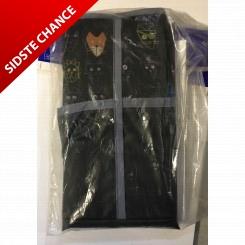 Sædebeskyttelse Ny 30789062