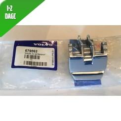 Bagklap håndtag (679862)
