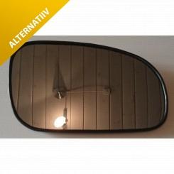 Spejl glas højre Ny 9203121