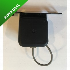 Antenne GPS 9459451
