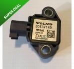 Airbag sensor (30737140)