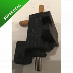 Magnet ventil (31219138)