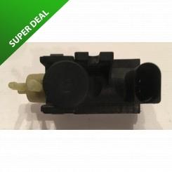 Magnet ventil (31293964)