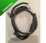 Antenne kabel (8651098)