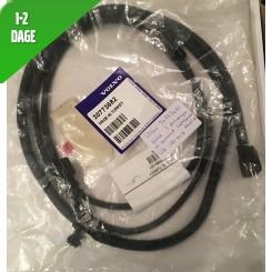 Kabel til lygtespuler (30773682)