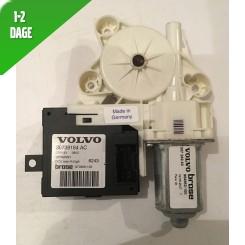 Motor til rudehejs (30724940)