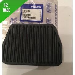 Pedal gummi (3516078)