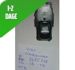 Kontakt til ruder bag Ny 8685288