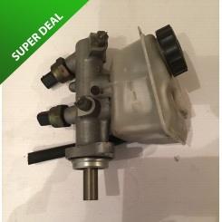 Hoved cylinder (8646009)