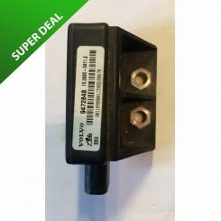 YAC sensor (9472848)